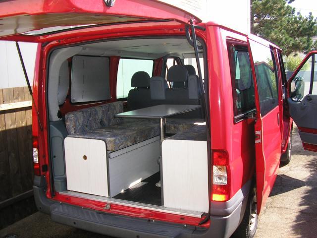 voir le sujet transit combi 2007 l1h1 8 places week end et. Black Bedroom Furniture Sets. Home Design Ideas