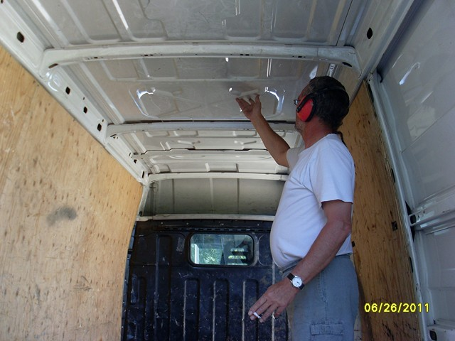 voir le sujet iveco daily 2004 2x1 3places camping car. Black Bedroom Furniture Sets. Home Design Ideas