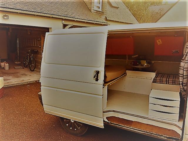 voir le sujet t4 vw de 1993 l1h1 3 places voyages 2. Black Bedroom Furniture Sets. Home Design Ideas