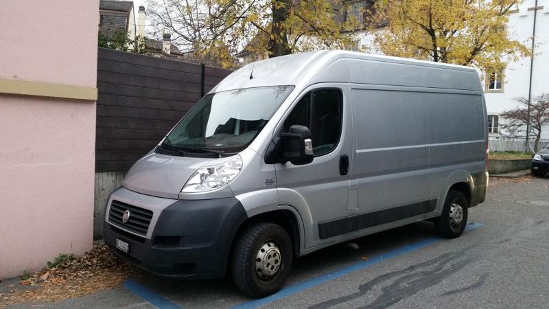 voir le sujet fiat ducato 2008 l2h2 camping car. Black Bedroom Furniture Sets. Home Design Ideas