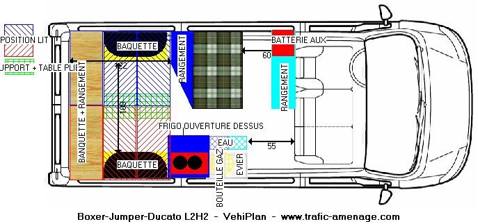 voir le sujet jumper 2 5d 2000 l2h2 6 places wk balade. Black Bedroom Furniture Sets. Home Design Ideas