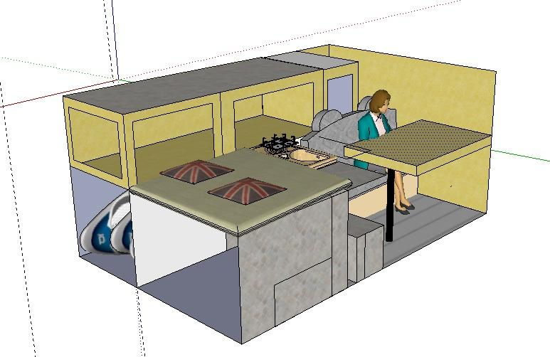 voir le sujet. Black Bedroom Furniture Sets. Home Design Ideas