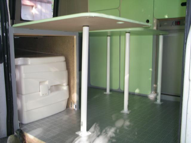 voir le sujet trafic 1996 l1h2 3 places weekend et vacances. Black Bedroom Furniture Sets. Home Design Ideas