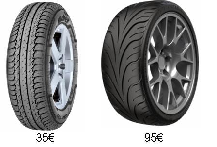 voir le sujet trafic generation quelle taille de pneus. Black Bedroom Furniture Sets. Home Design Ideas