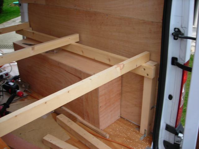 amenagement meuble de cuisine petite cuisine amnagement conseils plans et meuble pour petite. Black Bedroom Furniture Sets. Home Design Ideas