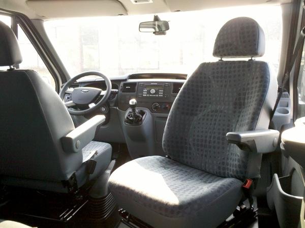 voir le sujet transit kombi 2012 l2h1 5 places tljrs we vac. Black Bedroom Furniture Sets. Home Design Ideas