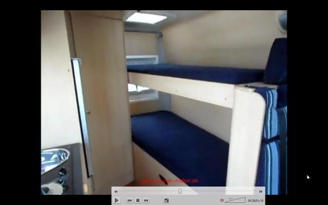 voir le sujet carrosserie isolation. Black Bedroom Furniture Sets. Home Design Ideas