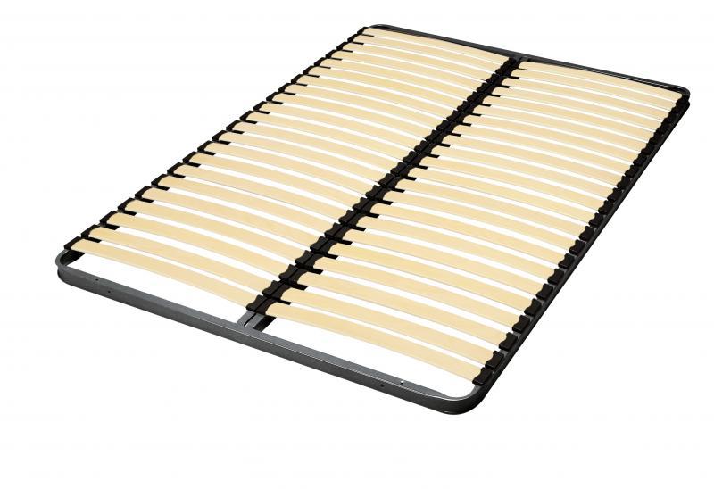 voir le sujet entailler un matelas dans la longueur pour qu 39 il. Black Bedroom Furniture Sets. Home Design Ideas