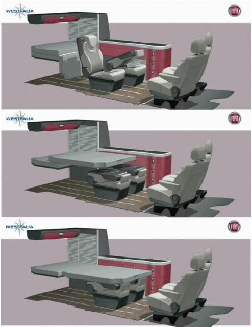 voir le sujet nouveaut s. Black Bedroom Furniture Sets. Home Design Ideas
