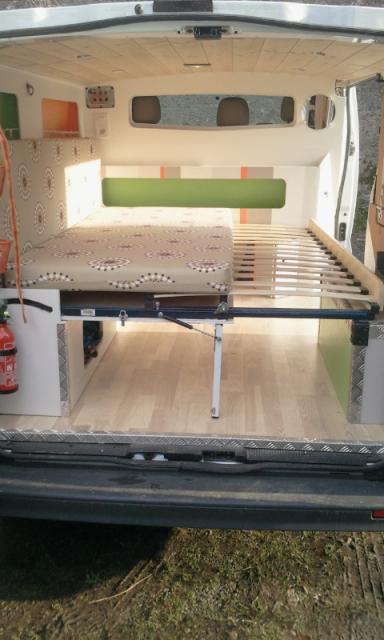 voir le sujet avis aux. Black Bedroom Furniture Sets. Home Design Ideas