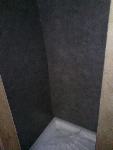 voir le sujet boxer 2001 l3h2 3 places. Black Bedroom Furniture Sets. Home Design Ideas