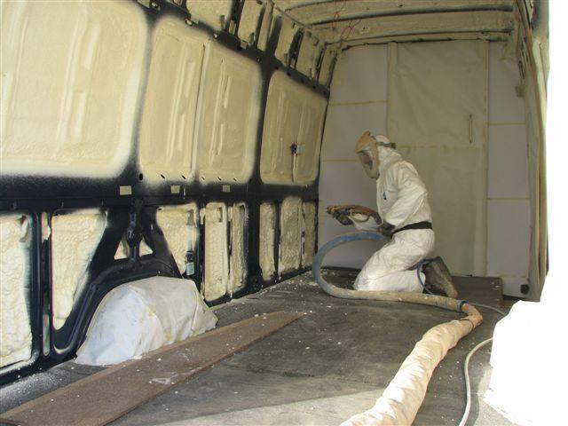 Voir le sujet mousse polyur thane projet e - Mousse polyurethane projetee prix ...
