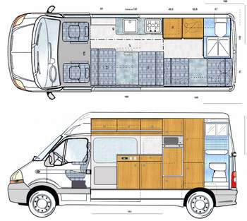 voir le sujet fixation de la roue de secours sous le chassis. Black Bedroom Furniture Sets. Home Design Ideas