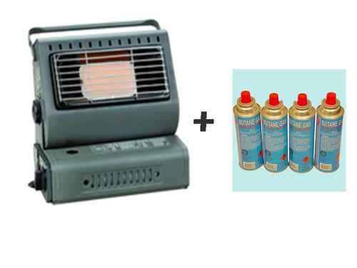 voir le sujet r chaud cartouche sur bouteille de gaz. Black Bedroom Furniture Sets. Home Design Ideas