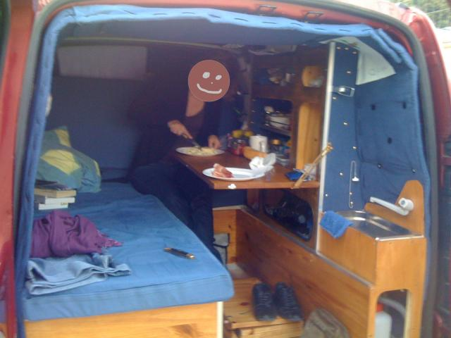 voir le sujet jib son kangoo long nouveaux sur le forum. Black Bedroom Furniture Sets. Home Design Ideas