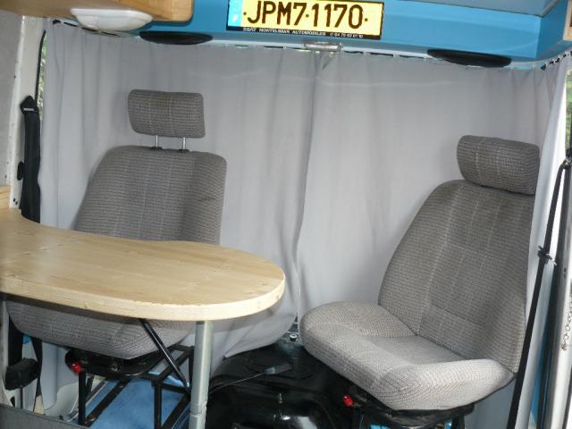 voir le sujet master 2 4d de 1986 l2h2 4 lits permanents. Black Bedroom Furniture Sets. Home Design Ideas