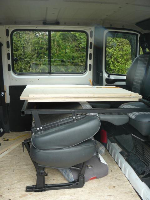 voir le sujet ajouter une banquette 3 places arriere un. Black Bedroom Furniture Sets. Home Design Ideas