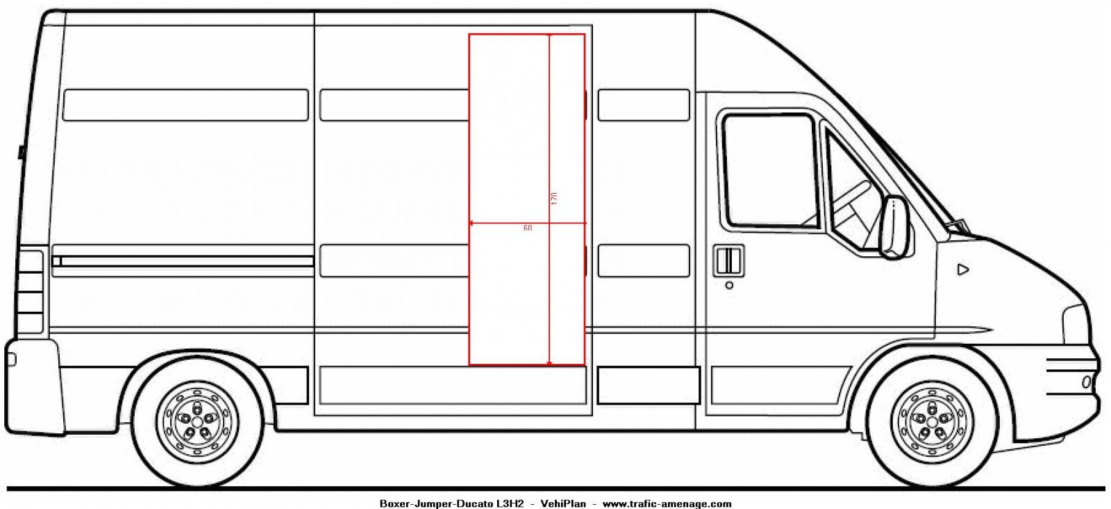 calculer l argus d un camping car calcul de l argus la centrale fr calcul de l 39 argus. Black Bedroom Furniture Sets. Home Design Ideas