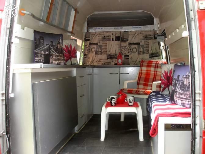 voir le sujet renault trafic 1400d 1998 l2h2 9 places camping. Black Bedroom Furniture Sets. Home Design Ideas