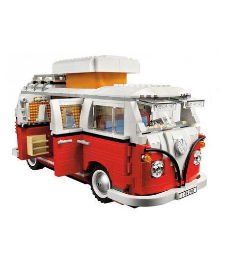 voir le sujet adapter une caravane pliante sur une galerie. Black Bedroom Furniture Sets. Home Design Ideas