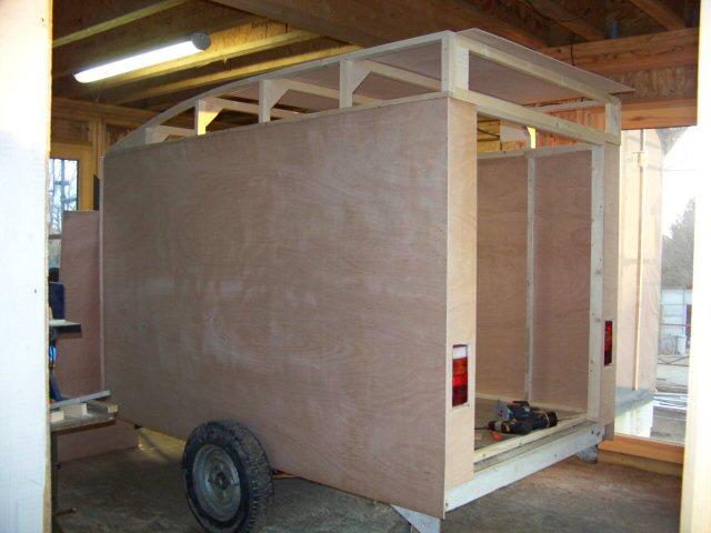voir le sujet vos bricolages et r alisations hors cam bien. Black Bedroom Furniture Sets. Home Design Ideas