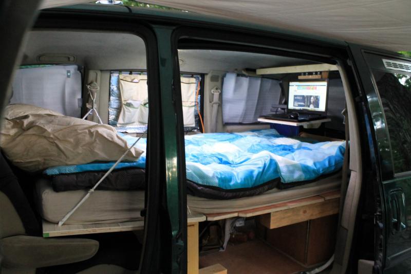 Gut gemocht www.trafic-amenage.com/forum :: Voir le sujet - Fiat ulysse 1.9L  LC27