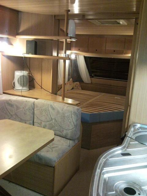 voir le sujet liliwanadoo du 34 pr sentation bonjour tous. Black Bedroom Furniture Sets. Home Design Ideas