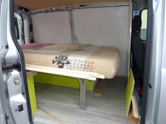 voir le sujet peugeot expert 2009 l1h1 3 pl 2 pl we et. Black Bedroom Furniture Sets. Home Design Ideas