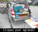 Sdf parisien 1256155343_mini_cote-cuisine-1