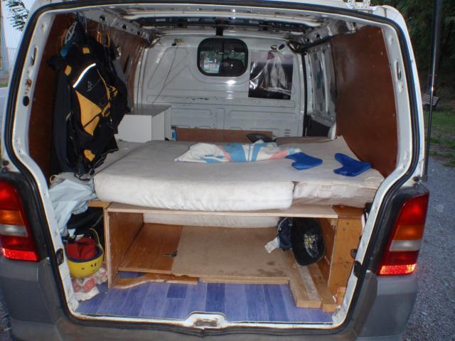voir le sujet vito 2003 3places wends vadrouille et kayak. Black Bedroom Furniture Sets. Home Design Ideas