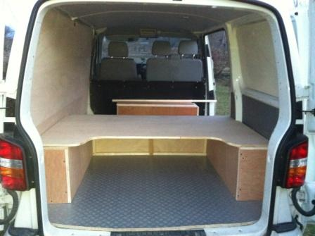 voir le sujet volkswagen t5 2009 l1h1 3 places parapente. Black Bedroom Furniture Sets. Home Design Ideas