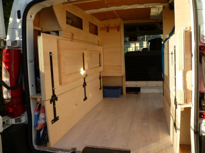 voir le sujet scudo 2008 l1h1 3 week end utilitaire. Black Bedroom Furniture Sets. Home Design Ideas