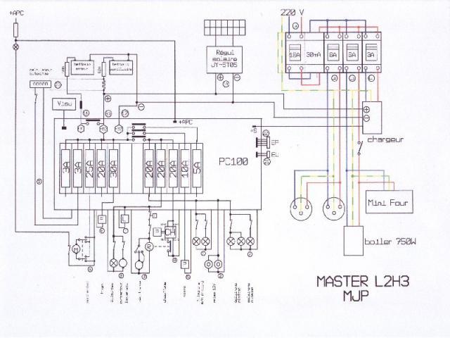 schema electrique porsche 911  best cayenne rear lights