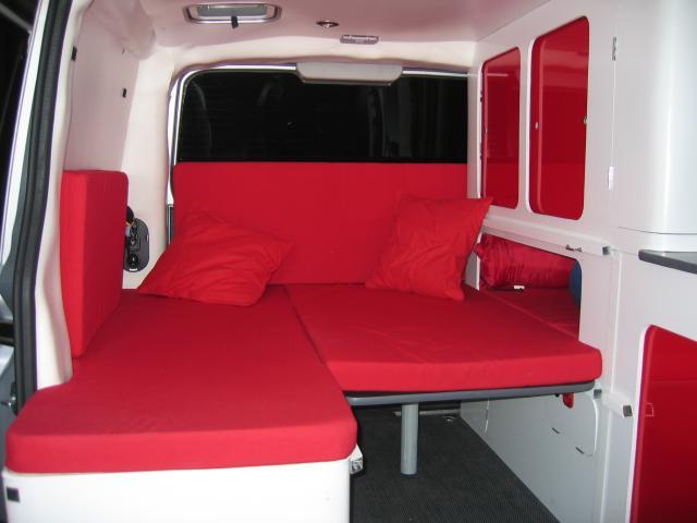 peugeot expert am nag xr77 jornalagora. Black Bedroom Furniture Sets. Home Design Ideas