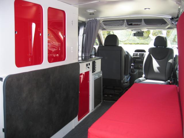 voir le sujet vds vends peugeot expert am nag 2009 108000 km. Black Bedroom Furniture Sets. Home Design Ideas