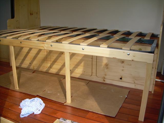 voir le sujet besoin de. Black Bedroom Furniture Sets. Home Design Ideas