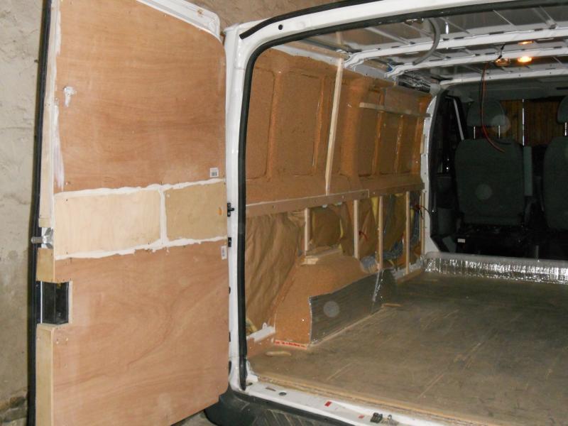voir le sujet transit 2011 l1h1 2pl week end et voyages. Black Bedroom Furniture Sets. Home Design Ideas