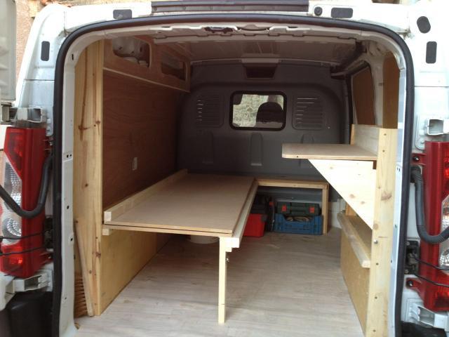voir le sujet expert ii. Black Bedroom Furniture Sets. Home Design Ideas
