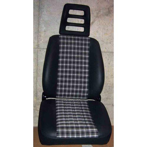 voir le sujet changement de si ge quels sont les si ges. Black Bedroom Furniture Sets. Home Design Ideas