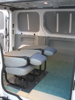 voir le sujet trafic2 2005 l1h1 4 places trips surf windsurf. Black Bedroom Furniture Sets. Home Design Ideas