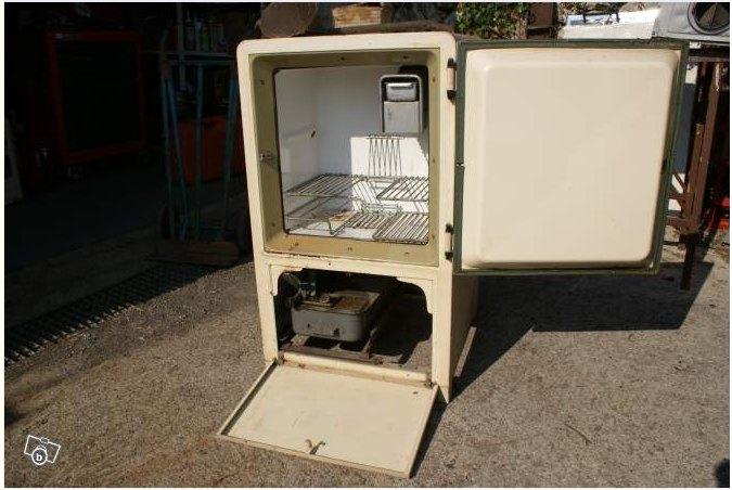 frigo a petrole acheter avec comparacile. Black Bedroom Furniture Sets. Home Design Ideas