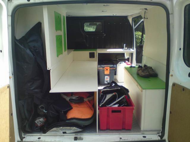 voir le sujet ford transit 100t260 2002 l1h1 3 places. Black Bedroom Furniture Sets. Home Design Ideas
