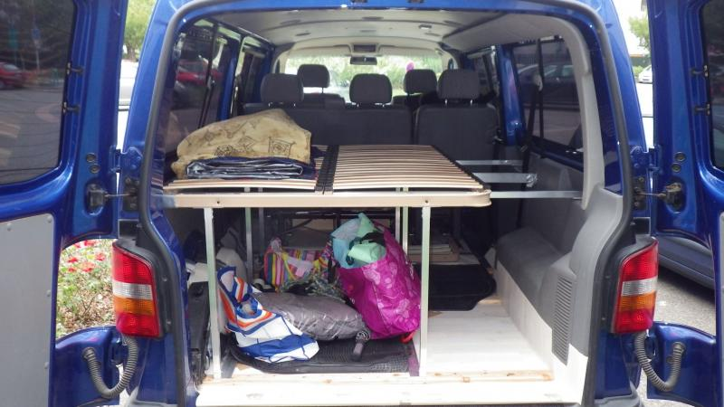 voir le sujet combi t5 2006 l2h1 8 places vacances windsurf. Black Bedroom Furniture Sets. Home Design Ideas