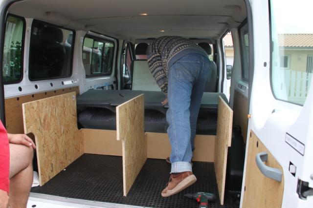 voir le sujet transit kombi 300mp 110ch. Black Bedroom Furniture Sets. Home Design Ideas