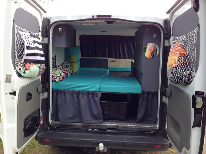 voir le sujet trafic 2010 115dci l2h1 3 places surf et road. Black Bedroom Furniture Sets. Home Design Ideas