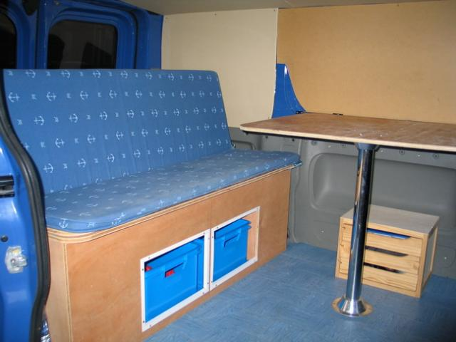 voir le sujet trafic 2 2003 l1h1 3 places boulot we. Black Bedroom Furniture Sets. Home Design Ideas