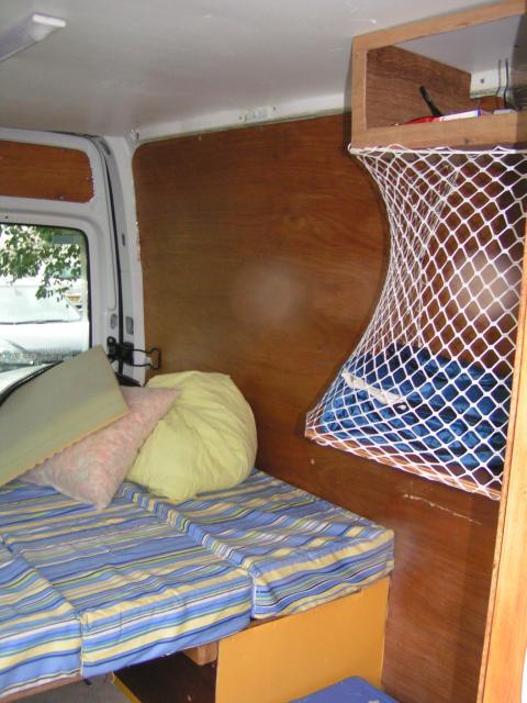 voir le sujet master. Black Bedroom Furniture Sets. Home Design Ideas