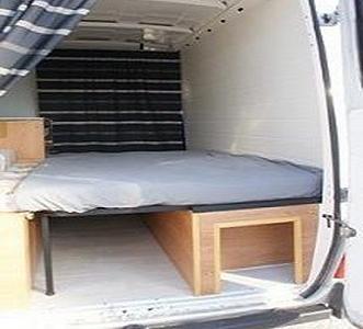 voir le sujet master de 1995 l2h1 6 places pour. Black Bedroom Furniture Sets. Home Design Ideas