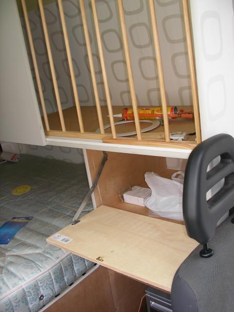voir le sujet jumper. Black Bedroom Furniture Sets. Home Design Ideas