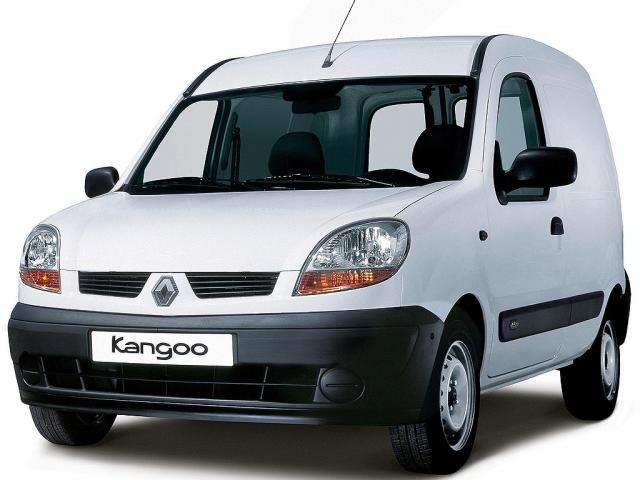 voir le sujet renault kangoo i 10 97 12 07. Black Bedroom Furniture Sets. Home Design Ideas